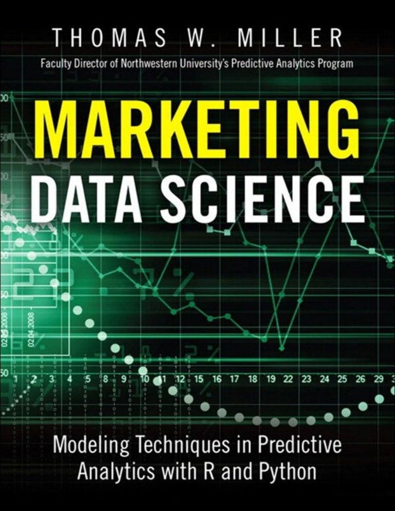 Marketing data fandeluxe Images