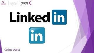 Marketing digital linked in