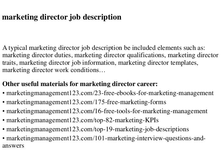 MarketingdirectorjobdescriptionConversionGateThumbnailJpgCb