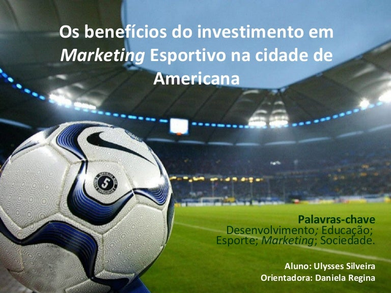 marketingesportivo-101030090520-phpapp01-thumbnail-4.jpg cb 1422655811 a5273e4513f8c