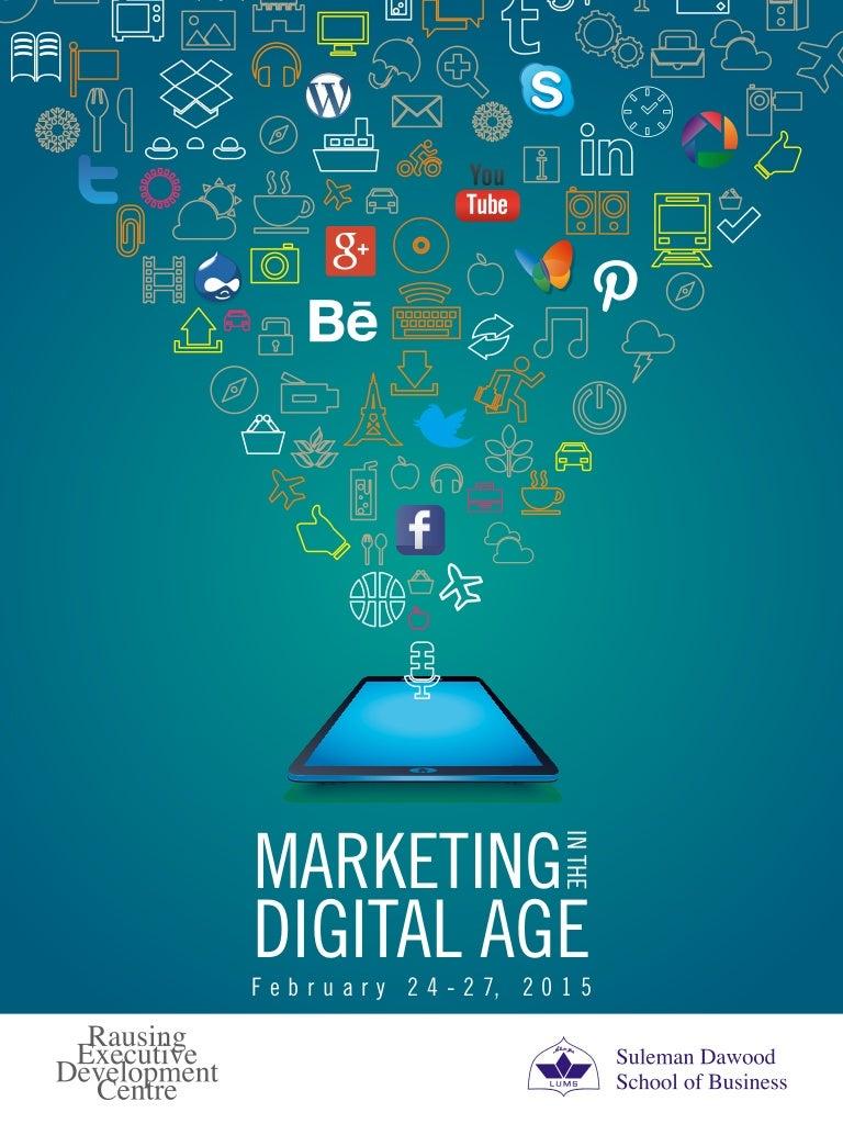 digital marketing age geek - HD768×1024