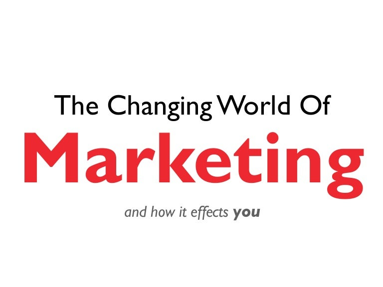 marketing in a changing world Eventbrite - department of primary industries and regional development presents marketing food and beverage products in a changing world - tuesday, 14 august 2018 at denmark community resource centre - mrcrc, denmark, wa.