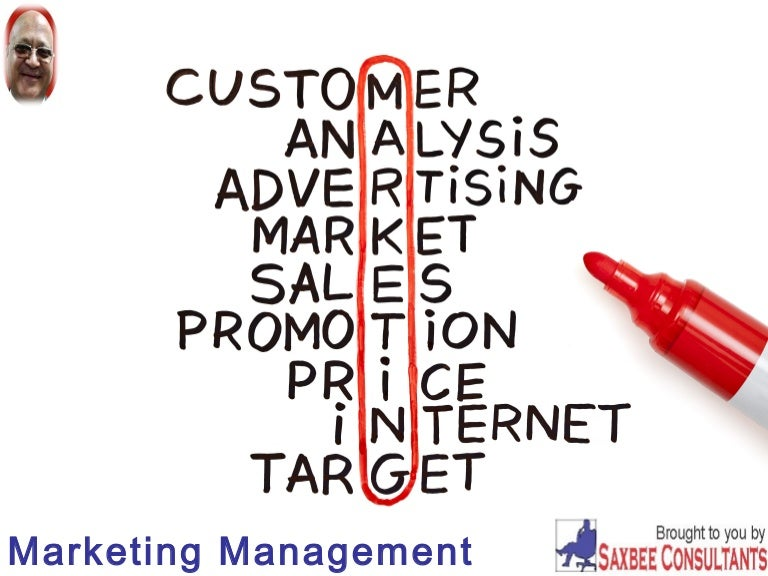 advertising management advertising critique An integrated view of marketing myopia - free download as pdf file (pdf), text file (txt) or read online for free an integrated view of marketing myopia, by michael d richard jamesa.