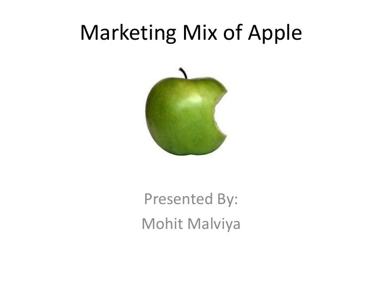 apple dissertation Completing a dissertation about the apple's marketing strategy  apple is the largest smartphone manufacturer in present day mobile telephony world and because of this it has continued to set pace for hundreds of other phone manufacturing companies from around the world.