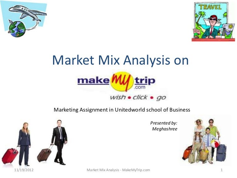 marketing mix paper essay Marketing mix paper mkt 421 marketing is a critical business operation which entails the process of conveying the value of a product or service to below is a free excerpt of marketing mix paper from anti essays, your source for free research papers, essays, and term paper examples.