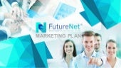Theo Herbots FutureNet Multimedia-Network-Club Marketingplan
