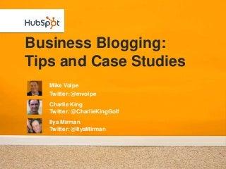 marketingprofsbusinessbloggingoctober200