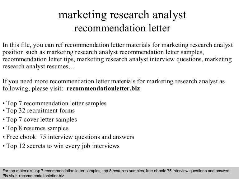 Hris Analyst Resume  free resume templates hris analyst resume     cover letter research technician