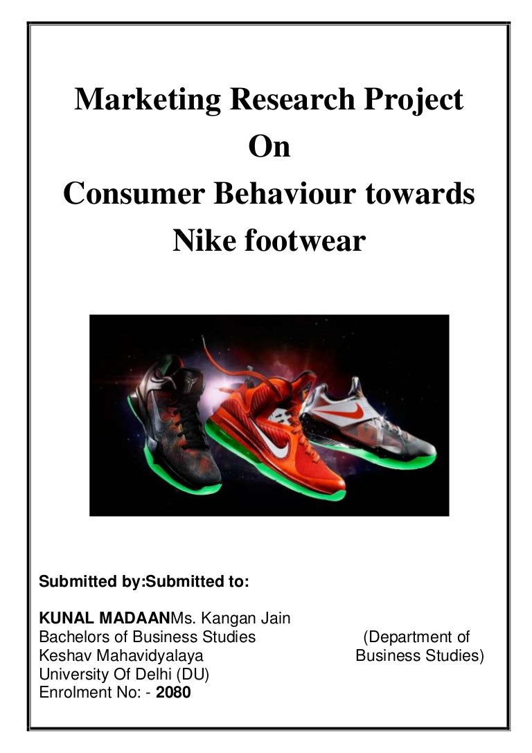 Marketing penetration strategies for a company shoes