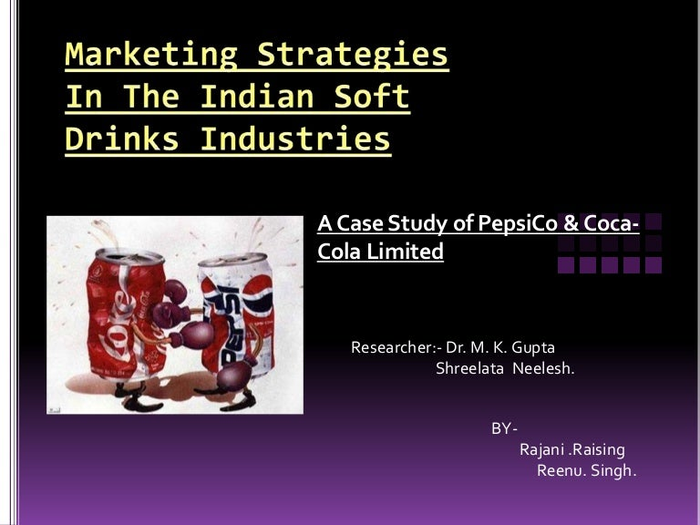 pepsico alternative beverage market case essay Get help on 【 case study on pepsico essay 】 on graduateway ✅ huge assortment of free essays & assignments ✅ the best writers introduction this project aim is to analyze the diversification strategy of pepsico in 2008 - case study on pepsico essay introduction.
