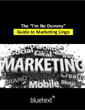 Marketingterms101bluetext 150103101804 conversion gate01 thumbnail