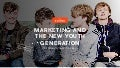 The Sound's Guide to Marketing and the New Youth Generation