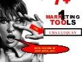 Marketing Tools for Chả Lụi Restaurant