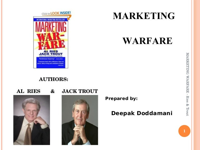 marketing warfare in the zimbabwean mobile sector essay Marketing warfare strategies represent a type of strategy, used in commerce and marketing, that tries to draw parallels between business and warfare, and then applies the principles of military strategy to business situations, with competing firms considered as analogous to sides in a military conflict, and market share considered as analogous to territory in dispute.
