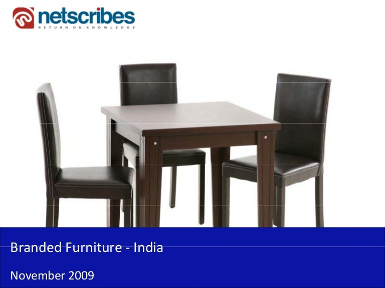 Nilkamal furniture price list in bangalore dating