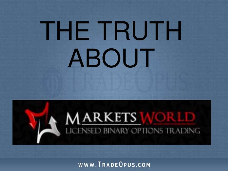 Stock options trading what is itrade