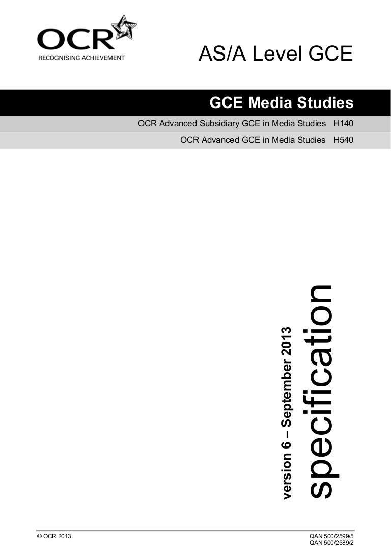 OCR MEI      Papers with MS   C  C  C  C  FP  M  M  M  S  S  S  D