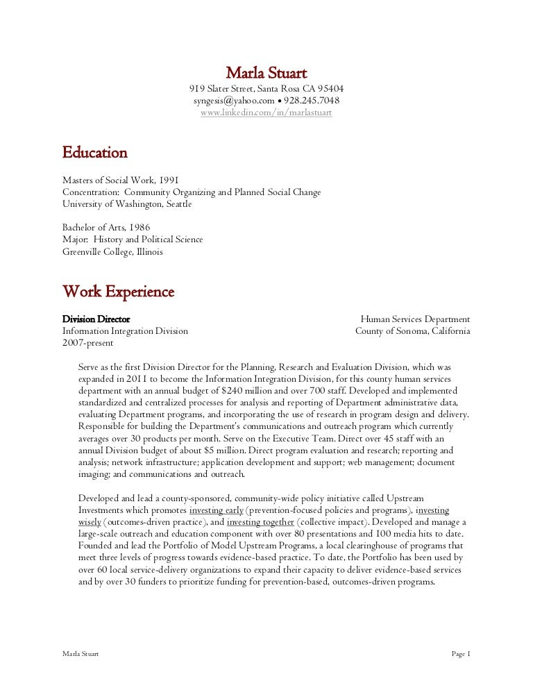 Advocate Cover Letter Youth Advocate Resume Sample Sample Resume