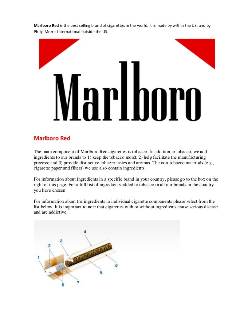 Can you still buy Marlboro cigarettes online