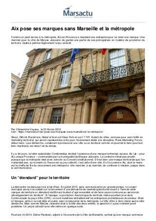 Plan Voyeur/exhib Sous Les Douches (non Mixte)