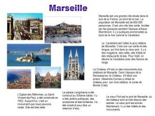 Femme Soumise Cherche Un Dominateur Sur Marseille Sur Sexe Marseille