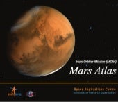 Mars orbiter mission_mom_mars_atlas