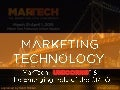 The MarTech Unicorn & The Emerging Role of the CMTO