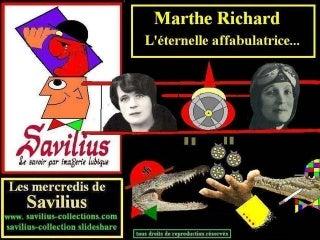 Annonce Rencontre Adulte Aix-en-province Wannonce. Rencontre Sexe Cazals