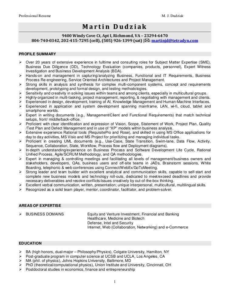 resume writing services portland oregon