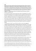 marxism a essay exemplar marxism a essay exemplar 2
