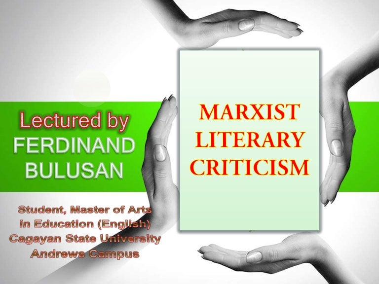 essays marxism functionalism Compare and contrast functionalism and marxism essay sample functionalism and marxism are both known to be structural perspectives, due to the fact that they concentrate on a group of people rather than on the individual himself.