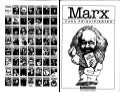"""Carl """"Marx"""" en Historieta"""