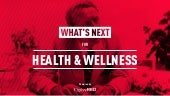 What's Next for Health & Wellness - Breaking down Mary Meeker's report