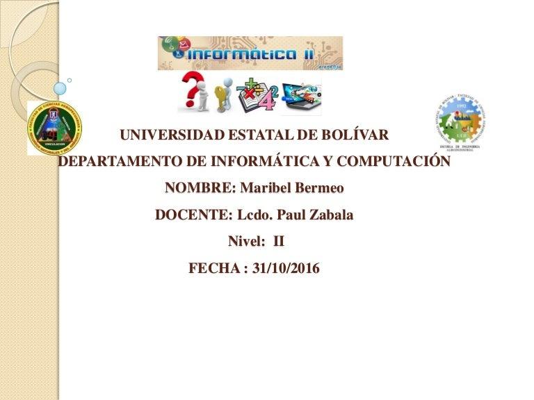 download Biochimie clinique,