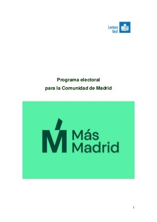 masmadrid-190524090321-thumbnail-3.jpg
