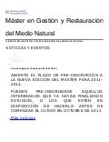 Master en-gestion-y-restauracion-del-medio-natural