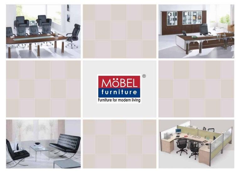 Fab Design Möbel office furniture
