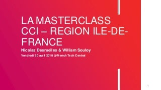 Univers Jeunes Et Election Du + Beau Jeune Gay Samedi 01 Decembre 2019