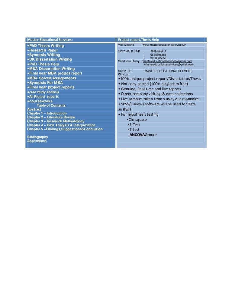 esl dissertation results writers site gb