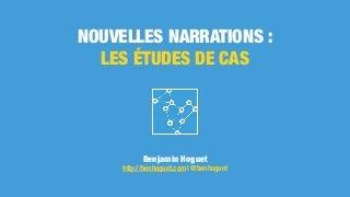 Rencontres Travesti Gratuites En Lot-et-Garonne