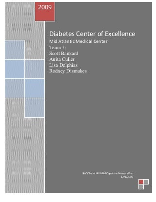 masters-thesis-diabetes-center-of-excell