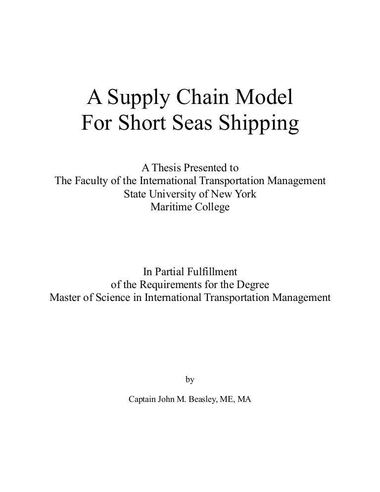 appendix f outline and thesis statement guide on line vs traditional education Thesis critical chain project management marco verhoef hu university of applied sciences utrecht master of project management po box 85029, 3508 aa utrecht, the netherlands.