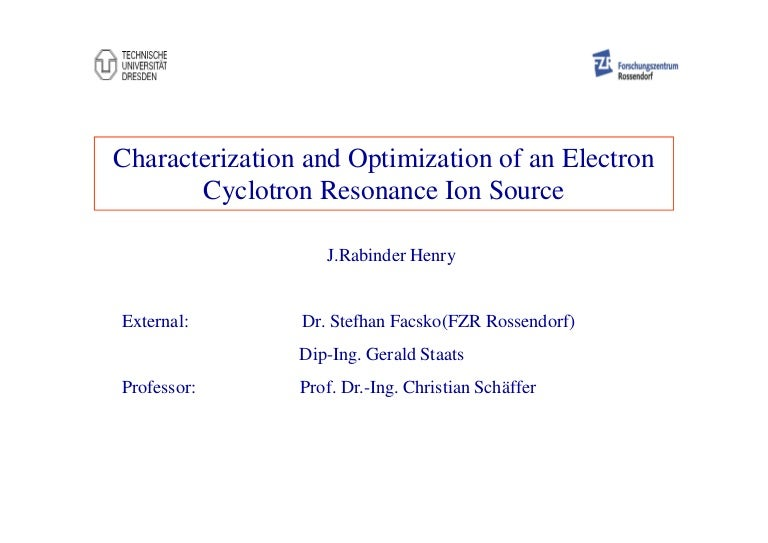 Master Thesis: Optimization of a remote execution and caching cluster - Veoneer Sweden