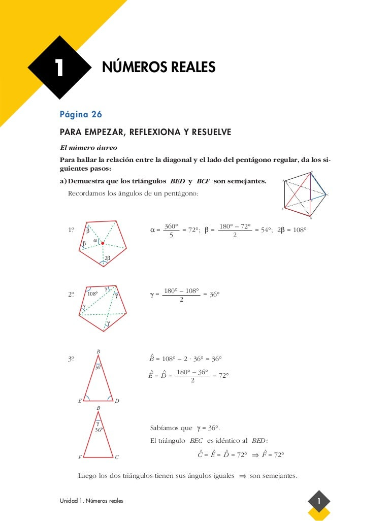 Vistoso Hoja De Cálculo Respuestas Código Alamode Matemáticas ...