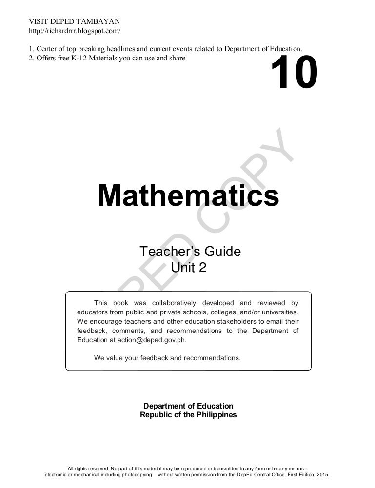 Bridges In Mathematics Grade 2 Answer Key