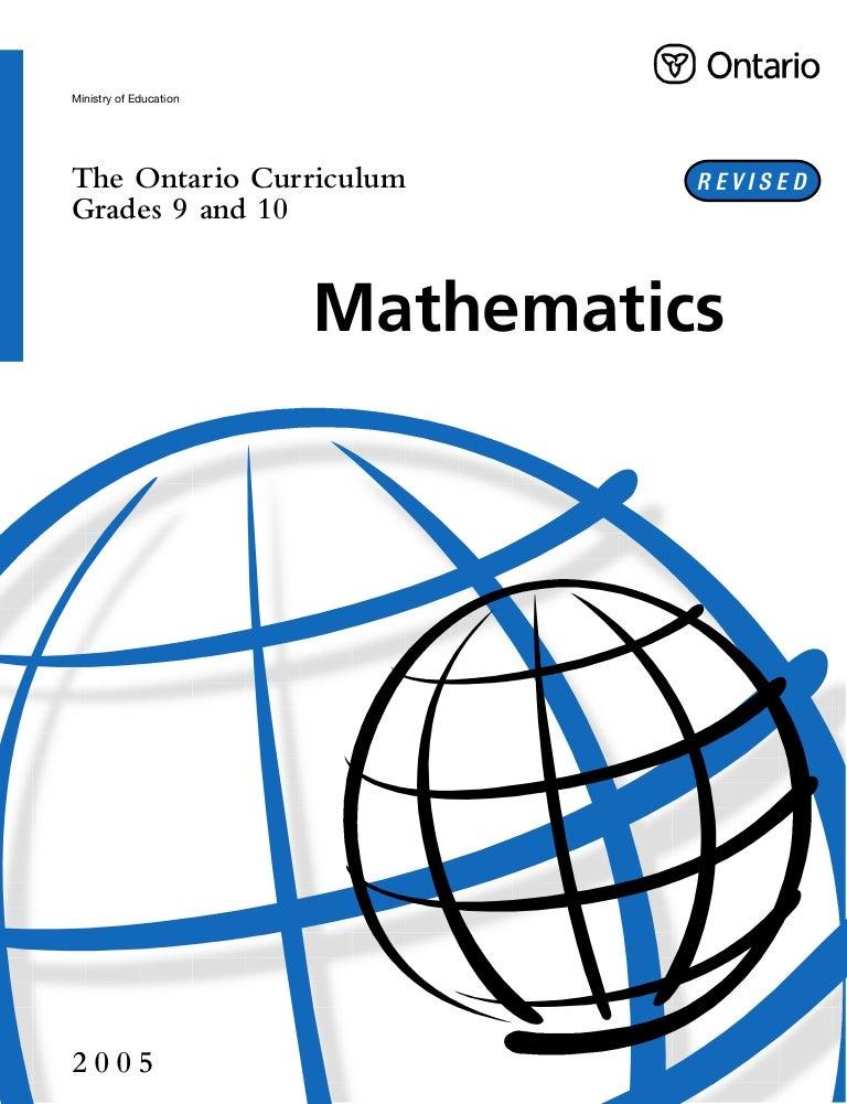 grade  mathematics f  education and advanced  grade  mathematics f  education and advanced