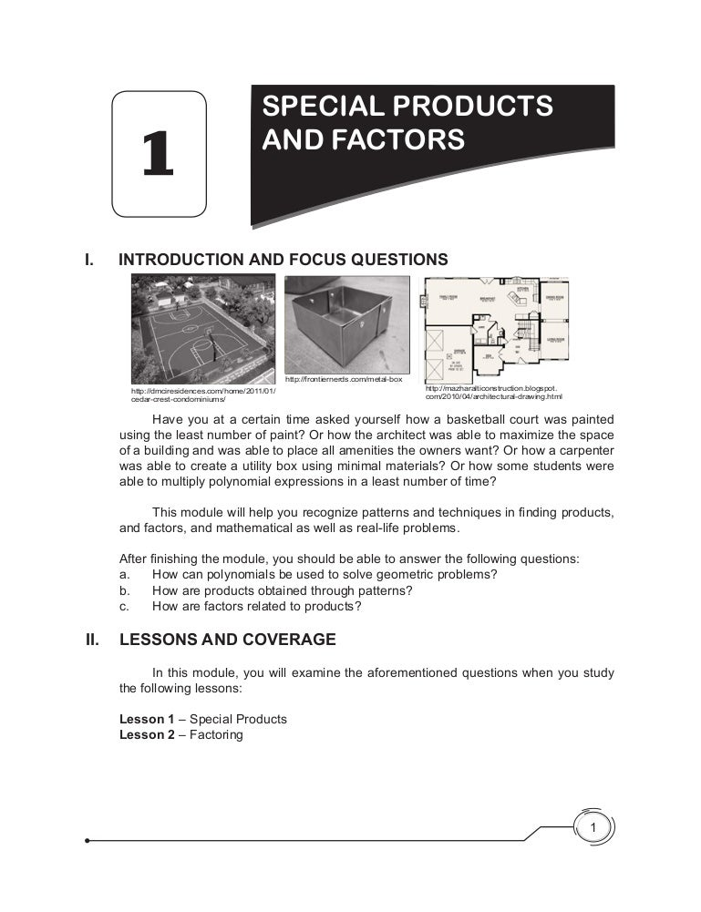 New General Mathematics Book 3 With Answers Pdf