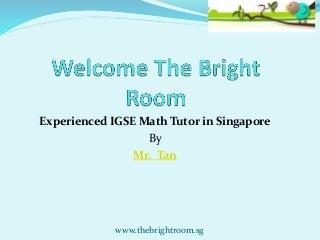mathtuitioncentersingapore-150203202119-