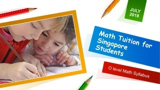 mathtuitionforsingaporestudents-18070310