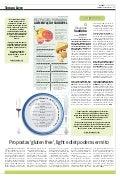 Matéria jornal o tempo - 02/04/17 - comida de verdade 2